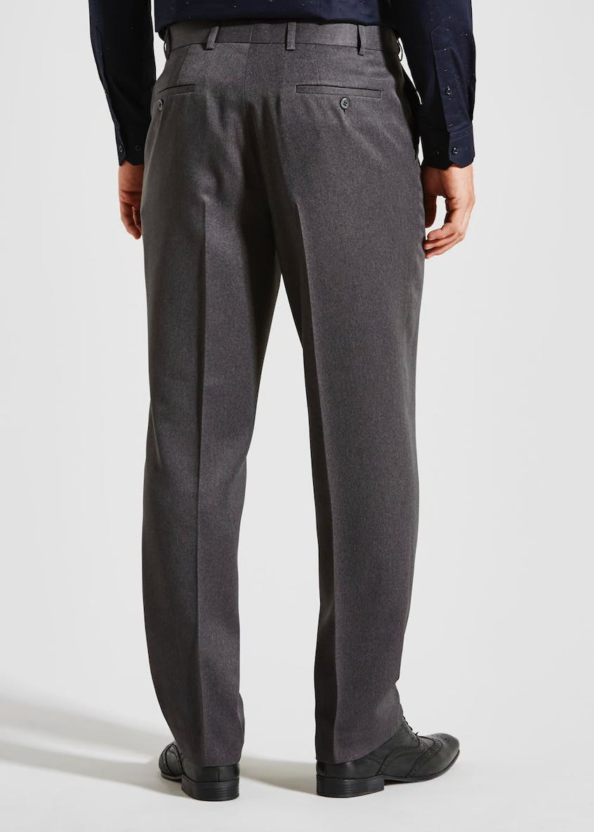 Find great deals on eBay for twill trousers. Shop with confidence.