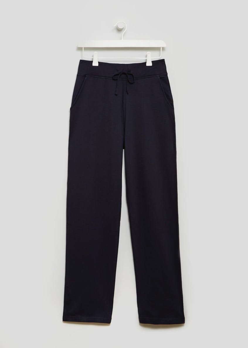 Essential Jogging Bottoms