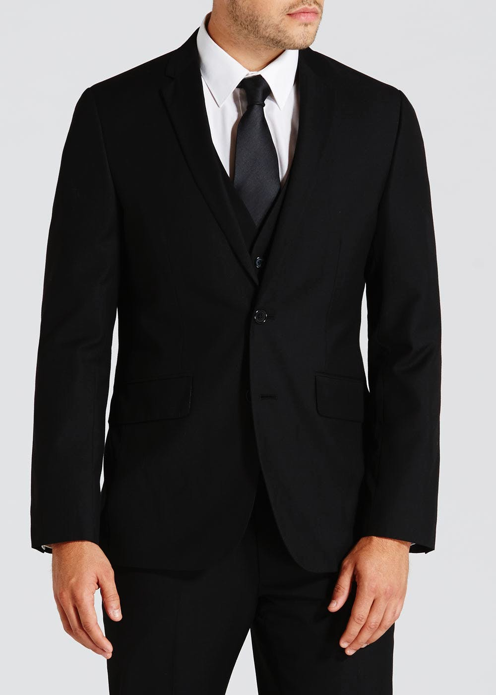 Are you looking for Matalan Mens Dress Suits Tbdress is a best place to buy Men's Dress Suits. Here offers a fantastic collection of Matalan Mens Dress Suits, variety of styles, colors to suit you. All of items have the lowest price for you. So visit Tbdress now, you will have a super surprising!