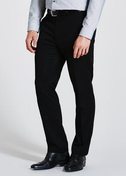 Coleman Slim Fit Trousers